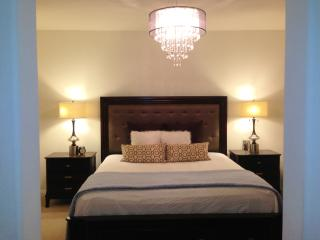August Special Rate!!Gorgeous Townhome near Disney - Anaheim vacation rentals