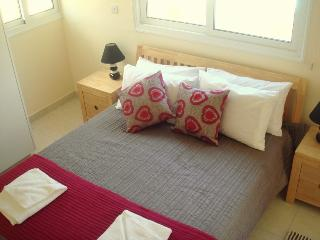 Juna Apartment - 85314 - Sotira vacation rentals