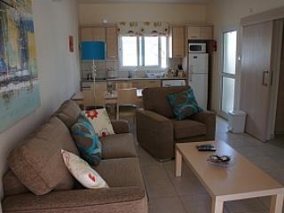 Alysia Apartment - 85303 - Protaras vacation rentals