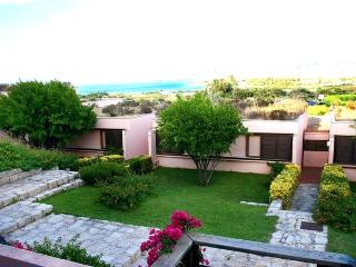 BLUE SARDINIA: Apartment in Costa Smeralda 300 mt from the sea - La Maddalena vacation rentals