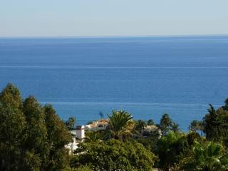 RANCHO MIRAFLORES C 3B - Riviera - Costa del Sol - La Cala de Mijas vacation rentals