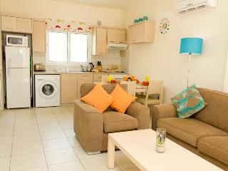 Chloe Apartment - 85304 - Protaras vacation rentals