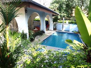 Pattaya - Villa Rose with Private Pool - Pattaya vacation rentals