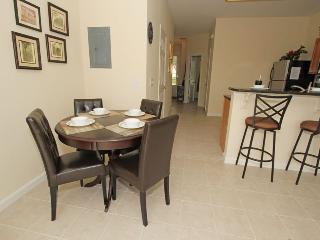 Windsor Hills Resort/GR2066 - Reunion vacation rentals