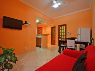 Copacabana Triple Suite - Rio de Janeiro vacation rentals