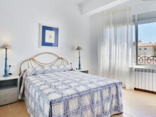 Apartamento Ideal Para Turismo - Ronda vacation rentals