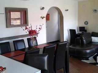 Stylish Sea View Apartment Cavtat - Cavtat vacation rentals