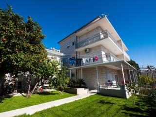 Apartment Marko - Split-Dalmatia County vacation rentals