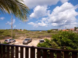 Apartment Flamingo - 30% LAST-MINUTE DISCOUNT! - Kralendijk vacation rentals