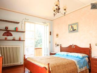 cottage's Meg in the Marche's hills near the sea - Monsampolo del Tronto vacation rentals