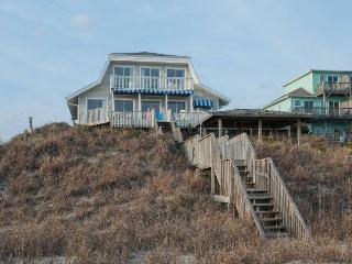 Windsong - Emerald Isle vacation rentals