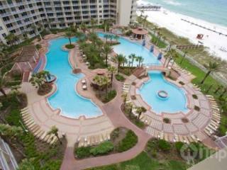 908 Shores of Panama - Panama City Beach vacation rentals