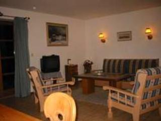LLAG Luxury Vacation Apartment in Rottach-Egern - 861 sqft, quiet, idyllic, nice (# 4909) - Bad Heilbrunn vacation rentals