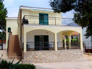 Apartments Ružmarin - 29561-S1 - Rogoznica vacation rentals