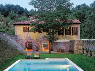 Molino Santa Lucia - Montecchio vacation rentals