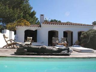 Casa dei Lentischi - Carloforte vacation rentals