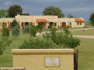 Modern Estancia with Butler Service in Colonia Uru - Colonia del Sacramento vacation rentals