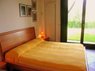 Villa Alborella - Torri del Benaco vacation rentals