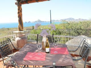 Beautiful 4 bedroom Villa in Gated Community - Baja California vacation rentals