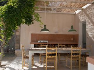 Villa in Otranto with 20 m. pool - Lecce vacation rentals