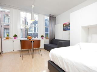 Studio B&B Antonio - North Holland vacation rentals