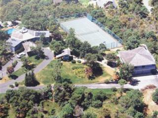 Villa Sociedade: Ideal Cape Cod Vacation Rental Home - Truro vacation rentals
