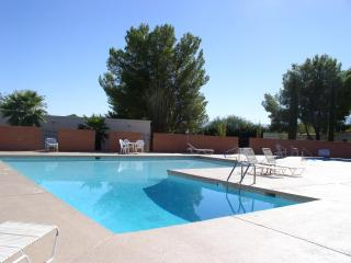 Green Valley, Arizona - Beautiful Resort Home - Green Valley vacation rentals