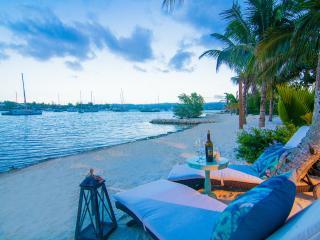 Cozy Cove - 5 Bdrm Villa w/Pool, Gated Community - Montego Bay vacation rentals