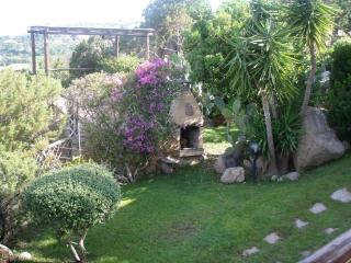 Baja Sardinia (sardegna) - Costa Smeralda vacation rentals
