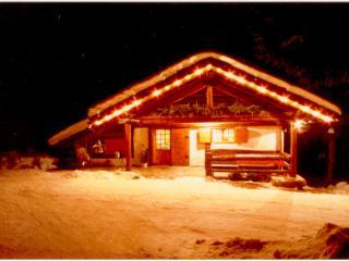 Chalet, per una vacanza nelle Dolomiti di Brenta - Andalo vacation rentals