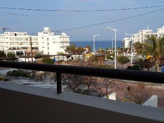 2 Bedroom Sea View Apartment in PROTARAS CENTRE!!! - Protaras vacation rentals