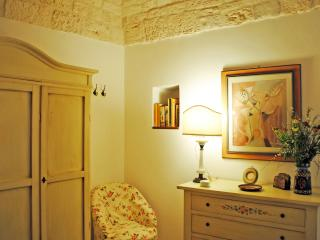 'la Quercia' (the Oak tree) - Alberobello vacation rentals