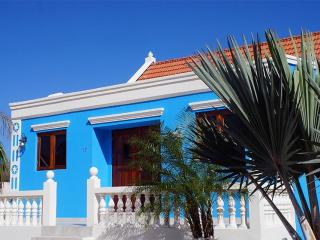 Aruba Cunucu house with pool 3 bed - 2 bath - Oranjestad vacation rentals