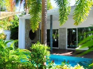 2 BR - Luxury private pool - Phuket vacation rentals