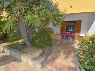 Appartamento Bilocale sul mediterraneo - Sciacca vacation rentals