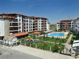 1 BDR Apartment at Apollon Complex near the beach - Pomorie vacation rentals