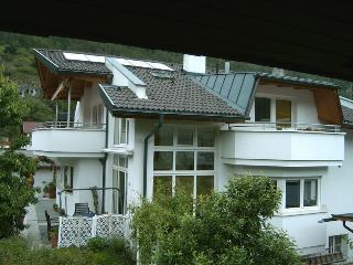 La Casa di Laura Landeck (Tyrol) - Tirol vacation rentals