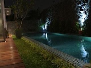 A DREAM ULTRA MODERN HOME JAKARTA - Jakarta vacation rentals