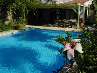 Villa Helidona - Heraklion vacation rentals