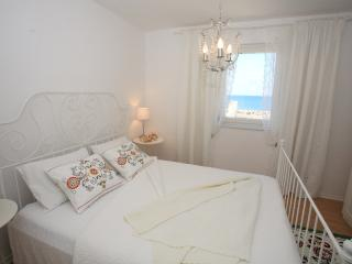 Lovley apartment ideal for young couple (2+2) - Zadar County vacation rentals