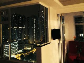3 Bedroom Apartment in Mong Kok - Hong Kong Region vacation rentals