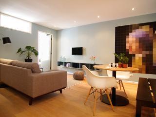 Apartment Licorice, Jordaan area! - Amsterdam vacation rentals