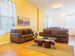 3 Bedroom Apartment in East Side of Manhattan ~ RA43879 - Manhattan vacation rentals