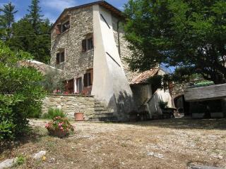 Torre delle Stelle - Scarperia vacation rentals