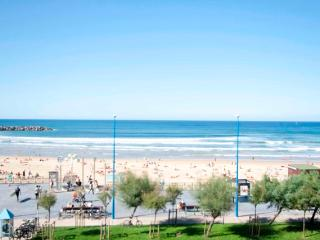 Zurriola Suite - Basque vacation rentals