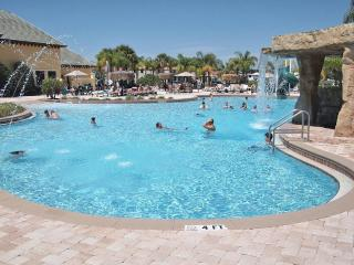 Great Location 5 Star Paradise Palms Resort 5 br - Kissimmee vacation rentals