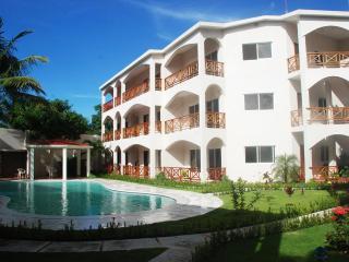 Residencial Italia Paradiso - Las Terrenas vacation rentals
