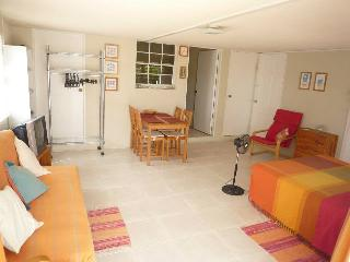 Rose Garden Apartment   2 - Hastings vacation rentals