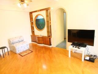 New 4 Bedroom Rental in Hong Kong - Hong Kong vacation rentals