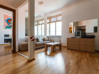 1Bdr/Sauna on Town Hall Square - 36 - Tallinn vacation rentals